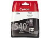 Canon PG-540 fekete inkjet festékpatron