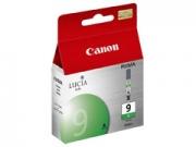 Canon PGI 9G zöld  inkjet festékpatron