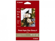 Canon PP-201 10x15/5 inkjet fotópapír