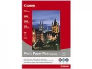 Canon SG-201 A4/20 inkjet fotópapír
