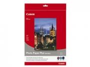 Canon SG-201 10x15/50 inkjet fotópapír