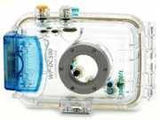 Canon WP-DC 500 vízalatti tok