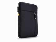 Case-Logic TS-108 7-8'' fekete tablet tok