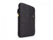 Case-Logic TS-110K 10'' fekete tablet tok