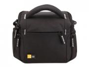 Case-Logic TBC-405 fényképezõgép táska
