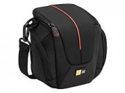 Case-Logic DCB-304 fényképezõgép táska
