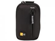 Case-Logic TBC-402K fekete fényképezõgép tok