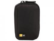 Case-Logic TBC-401 fényképezõgép tok