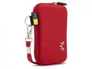 ccbf8c78f53a Case-Logic termékek: telefontok, fényképezőgép tok - FotoMarket