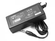 Casio AD-C40 AC hálózati adapter
