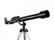 Celestron PowerSeeker 60AZ teleszkóp