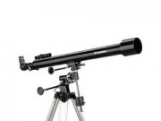 Celestron PowerSeeker 60EQ teleszkóp