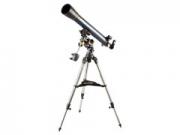 Celestron AstroMaster 90EQ teleszkóp