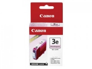 Canon BCI 3e photomagenta inkjet festékpatron