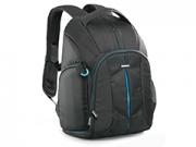 Cullmann Sydney pro Daypack 600+ hátizsák