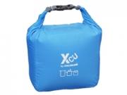 Cullmann XCU Drybag ''S'' vízhatlan  tok
