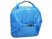 Cullmann XCU Drybag ''XL'' vízhatlan  tok