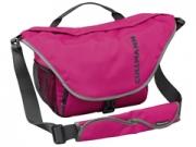 ffcb5a01a60a Cullmann Madrid sports Maxima 125+ bíbor/szürke fényképezőgép táska. »
