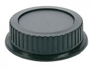 Dörr Nikon objektív hátsó védõ kupak