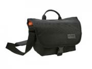 Dörr Relax fekete fényképezõgép táska