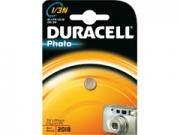 Duracell DL 1/3N fotóelem