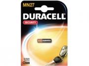 Duracell MN 27 elem