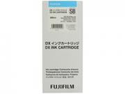 Fuji Frontier-S DX100 blue sky festékkazetta