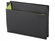 "Elecom 10325 Origami 13,3"" fekete notebook táska"