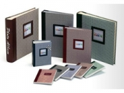 KPH 4035 Elements 36/10*15 fotóalbum