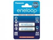 Eneloop 2db 2000 mAh ceruza akkumulátor