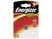 Energizer LR9 EPX625G elem