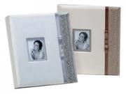 KPH FA-594 Fairy Tale fotóalbum