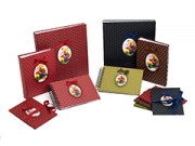 KPH FA-931 Young Child fotóalbum