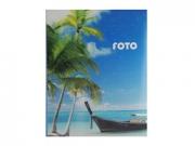 Fotoplus 40155 Palm&Boat 100/10*15 fotóalbum