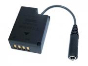 Fuji CP-W126 csatoló adapter
