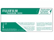 Fuji Crystal  8.9 x 186 glossy fotópapír