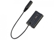 Fuji CP-04 csatoló adapter
