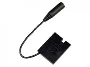 Fuji CP-45 csatoló adapter