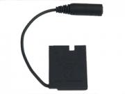 Fuji CP-50 csatoló adapter