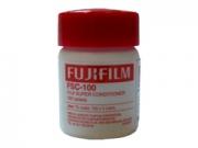 Fuji FSC 100 Kondi tabletta fotóvegyszer