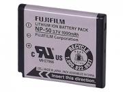 Fuji NP-50 akkumulátor