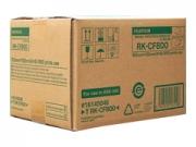 Fuji RK-CF 800 hõszublimációs fotópapír