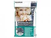 Fuji Premium Plus A6/50 235g Super Glossy  inkjet fotópapír