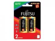 Fujitsu LR14 baby 2 elem