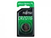 Fujitsu CR2016 elem