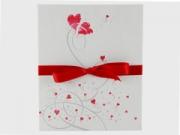 Goldbuch 68155 Flying Hearts 10/13*18 fotóalbum