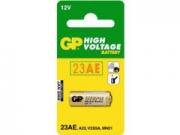 GP A23 EA elem