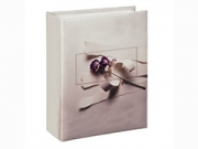 Hama 103391 Minimax Primera 100/10*15 fotóalbum