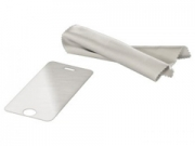 Hama iPhone5 védõfólia