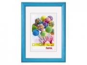 Hama 125387 Candy 10x15 türkiz képkeret